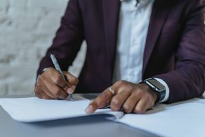 עריכת הסכם הסדרי ראיה משמורת משותפת בליווי עורכת הדין איילת בן גור כהן